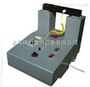 SL30H-6电机壳感应轴承加热器图片
