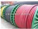 YJLV33 铠装高压铝芯电力电缆18/30千伏