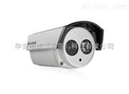 DS-2CE1672P-IT3海康紅外模擬攝像機