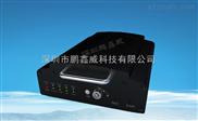 鹏鑫威PXW-6002-3G车载硬盘录像机PXW-6002