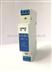 LED驱动电源控制器防雷器