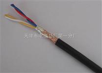 黑色护套电缆/耐高温电缆