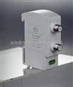 監控信號防雷器 視頻防雷CCTV-BNC