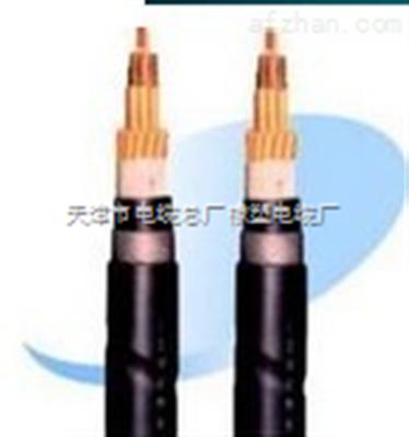 MKYJVR32煤矿用铠装阻燃电缆价格