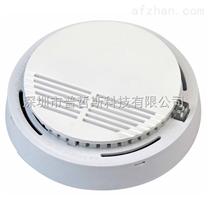 供应出口标准/烟感探测器/独立式安装/感烟探测器/家用烟雾报警器