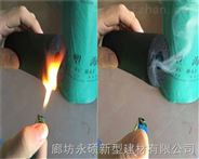 上海橡塑管壳,空调橡塑管出厂价格