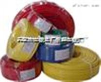 天津国标-铠装通信电缆HYAT23出厂价格