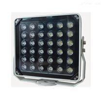 智能交通专用200wLED频闪灯