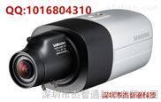 重慶市三星攝像機總代理