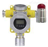 氢气检测仪2016新款燃气报警设备为您推荐