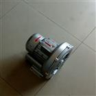 2QB230--SAA11Z新报价单相旋涡气泵-单相漩涡气泵型号