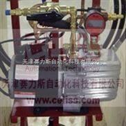加拿大Redragon变压器油位监控系统