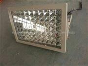 中山LED 100W 防爆等级:ExdIIBT4Gb防爆LED灯
