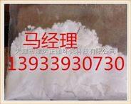 汕尾设备循环水防冻剂合格证明/韶关锅里设备防寒防冻剂包装说明