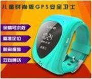 重庆车辆GSM/GPS卫星小孩 智能手表 跟踪定位器,振动报警 彩信拍照设备批发商