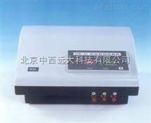 M403108中西洗胃机供应 全自动洗胃机 型号:DXW-2A库号:M403108