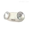 济南智能应急照明灯具照明灯