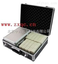 M388879北京供应 水质快速检测箱 型号:HT01-SC-1库号:M388879