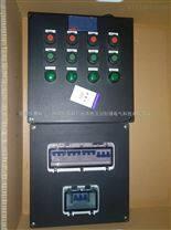 BZC8060-A2K1D2LWF1防爆防腐操作柱|全塑