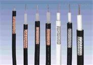 SYV75-5同轴电缆MSYV75-5矿用同轴电缆视频线