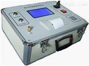 YBL-IV型氧化锌避雷器测试仪(可充电)上海厂家