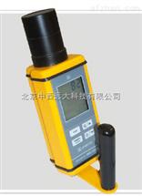 M97159北京中西直购 辐射检测仪 型号:AT1125库号:M97159