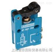 RK 96M/P-1440-21-劳易测LEUZE传感器