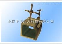 M254561北京S1供应 检验方箱 型号:BT-254561库号:M254561