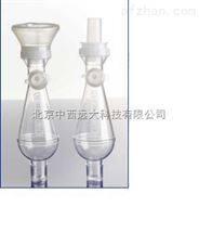 M403785北京厂家供应 储雾罐 型号:SHWB-WB-08库号:M403785