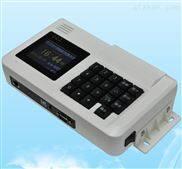 IC卡消费机 语音提示