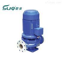 供应IHG50-100A单级单吸化工泵
