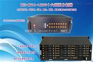 9画面分割器 九窗口HDMI分割器