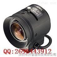13FG28IR-腾龙定焦自动光圈红外镜头