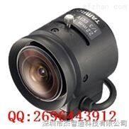 13FG22IR-腾龙定焦自动光圈红外镜头