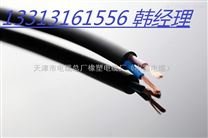 MYQ-MYQ橡套电缆2*1.0MYQ电缆2*1.5多少钱