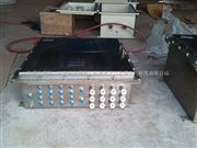 BJX防爆接线箱壳体、外壳(不锈钢防爆制品)