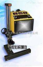 M376227北京S1供应 前照灯检测仪  型号:FN02NHD-1050库号:M376227
