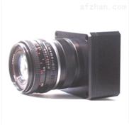 千眼狼5F04款系列國產高速攝像機拍攝橫向射流霧化中應用案例的視頻圖像