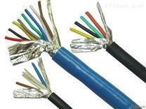供应软心屏蔽控制电缆型号 天津厂家