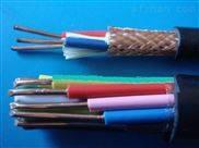 求购高品质ZR-KYJV  天津线缆厂报价多少