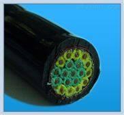 礦用鎧裝控纜MKYJV32 型號的意義