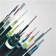 求购质量优价格合理的阻燃控制电缆ZR-KVV
