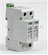 三级电涌保护器LZZ-220M/60