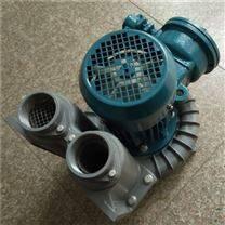 高压防爆气泵,防爆漩涡风机,防爆鼓风机价格