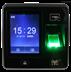 PZMJ-ZW-B5-指紋讀卡器,2.8寸高清觸摸屏