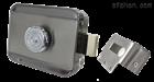 PZMJS-DK-1电控锁