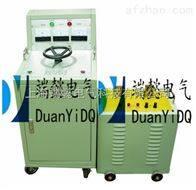 DDQ系列升流器 大电流发生器