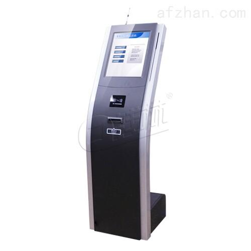 排队叫号机|银行排队及|叫号系统|操作简单,大气|
