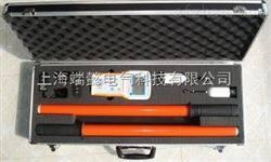 SD7500无线数字核相仪