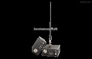 网络无传输 船舶无线图传 海上无线监控 移动视频无线传输